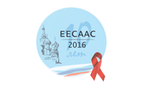 Fifth Conference on HIV / AIDS in Eastern Europe and Central Asia